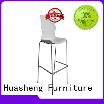 modern lounge chair for guest room GOJO