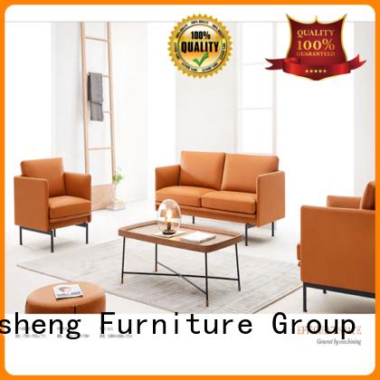 GOJO sofa furniture stools for lounge area