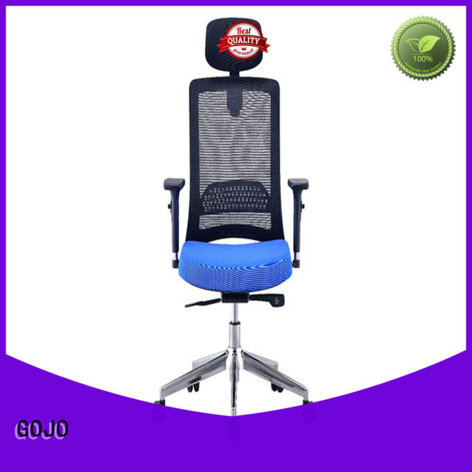 GOJO modern executive office chair company for executive office