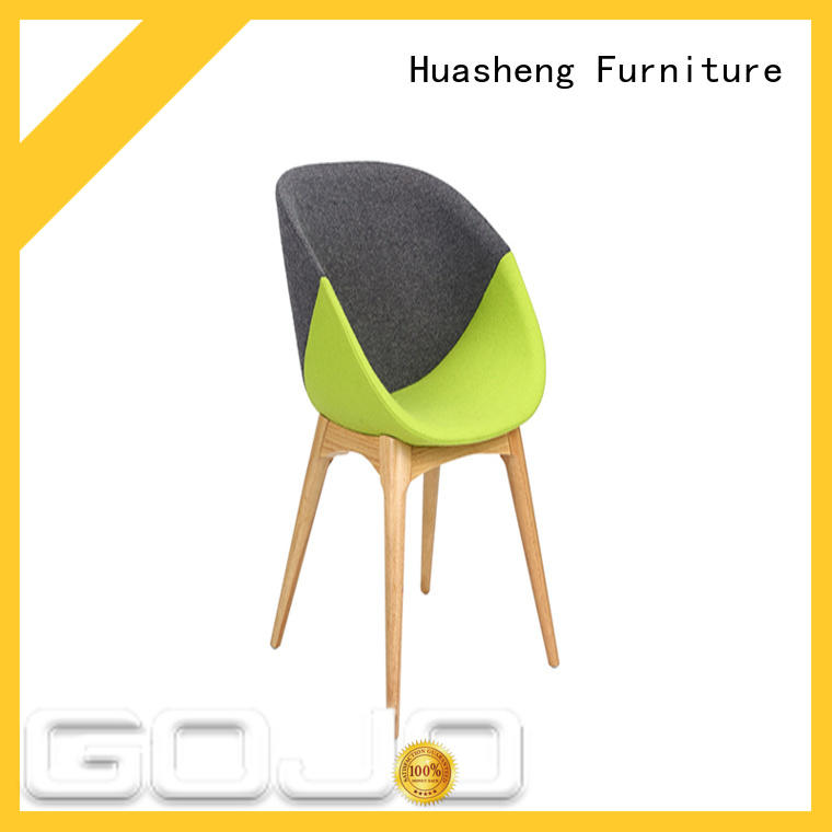 stylish modern lounge chair manufacturer for bar