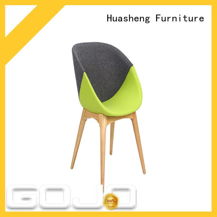 stylish modern lounge chair manufacturer for bar