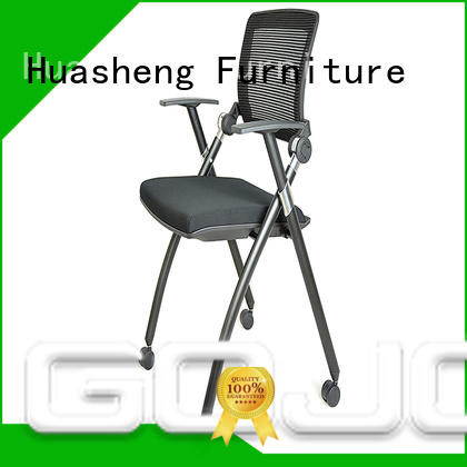 meeting conference room chairs supplier for conference area