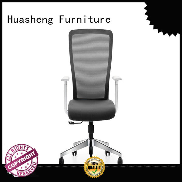 executive style chair leather for executive office GOJO