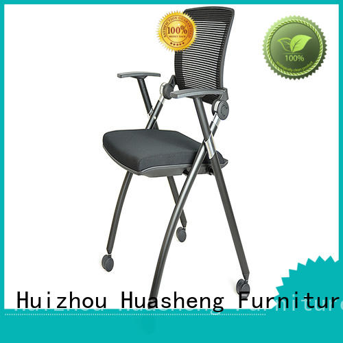 GOJO Latest conference room chairs with casters manufacturers for executive office