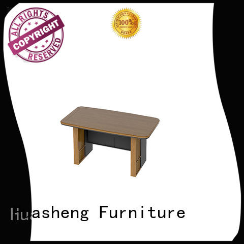 fast delivery office reception area furniture manufacturer for lounge area GOJO