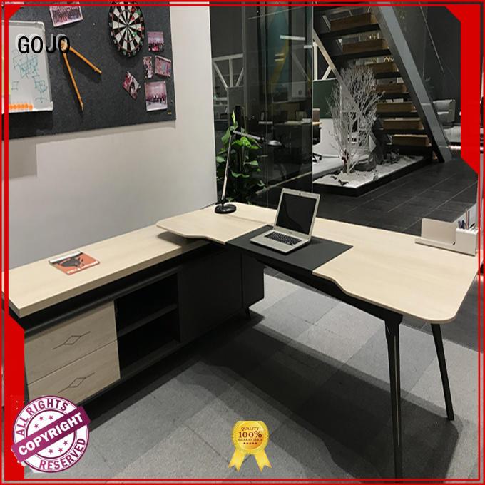 modern modern executive desk Suppliers for sale