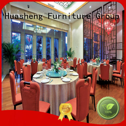 GOJO Wholesale luxury hotel furniture for sale company for boutique