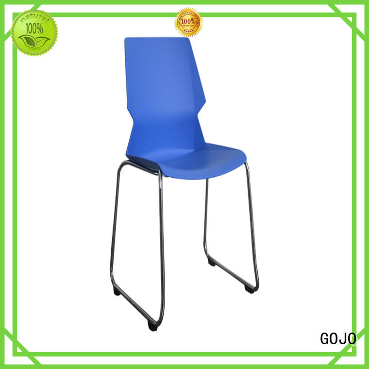 GOJO New awesome lounge chairs for business for lounge area