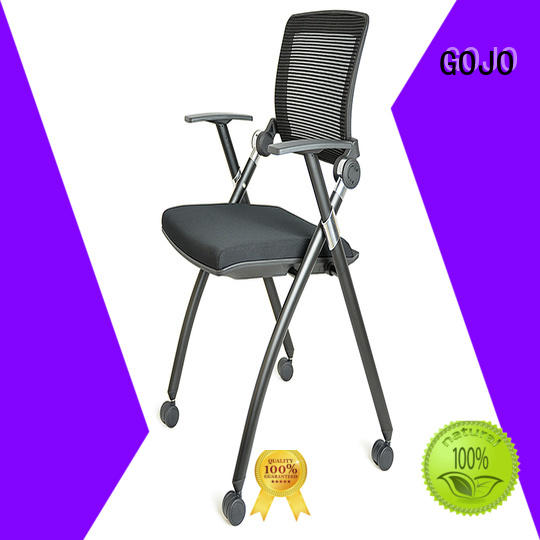 GOJO meeting conference room chairs for sale for executive office