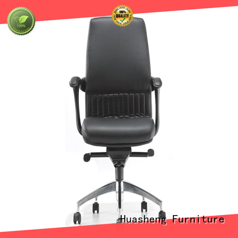 executive boardroom chairs leather for boardroom GOJO