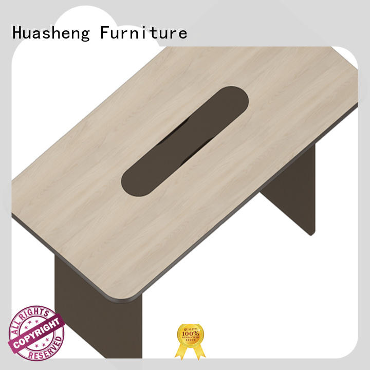 ruiyi small meeting table supplierfor boardroom