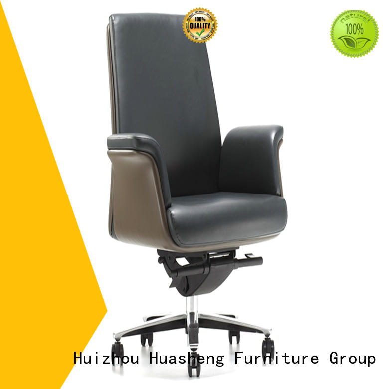 GOJO modern executive office chair sale manufacturers for executive office