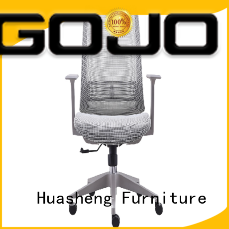 Top executive chairs for sale Suppliers for executive office