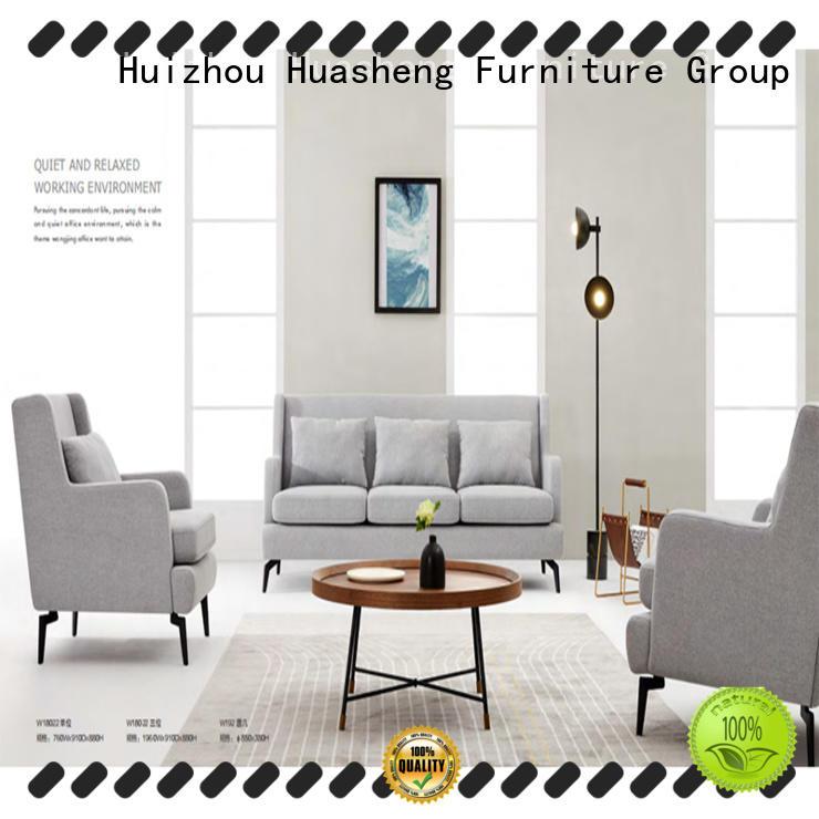bulk reception desk furniture stools for lounge area