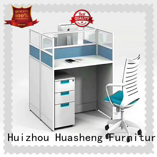 GOJO collaborative tables factory for office