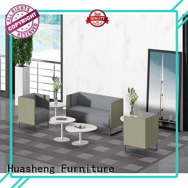 Top office furniture sets Supply for lounge area