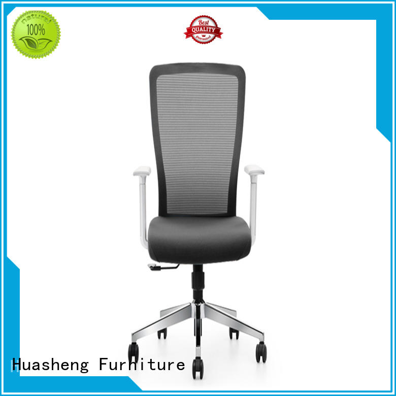 yihe best executive chair with lumbar support for ceo office