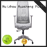 high back leather executive chair for boardroom GOJO