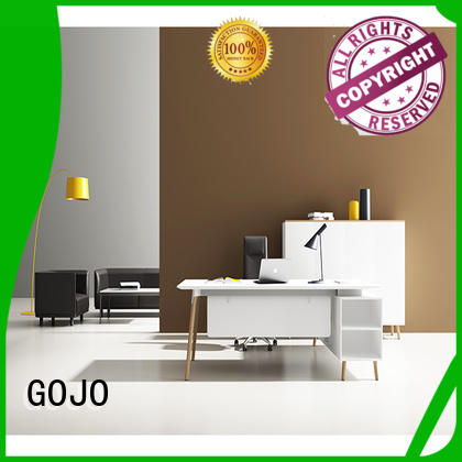 GOJO adjustable height table supplier for sale