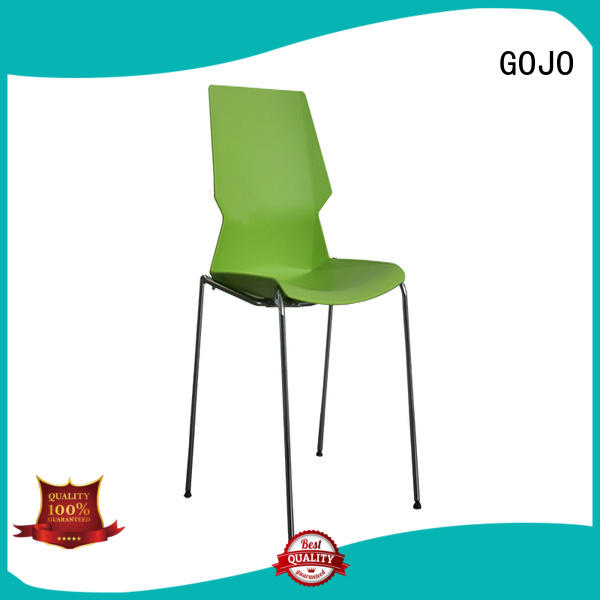 GOJO High-quality office lounge chair company for guest room