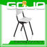 GOJO mesh meeting room chairs manufacturer for training area