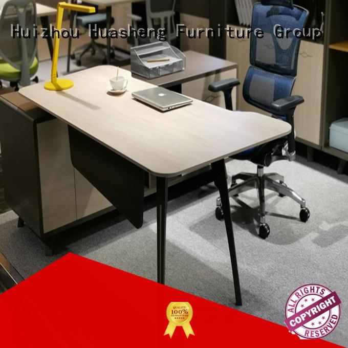 GOJO luxury executive desks manufacturers for executive office