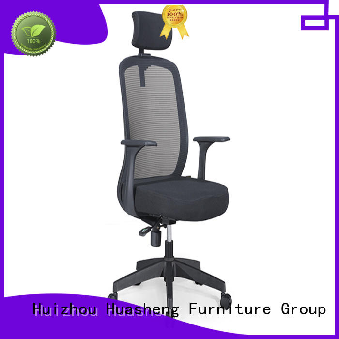executive style office chair for boardroom GOJO
