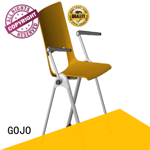 GOJO modern office meeting room chairs mdf for ceo office