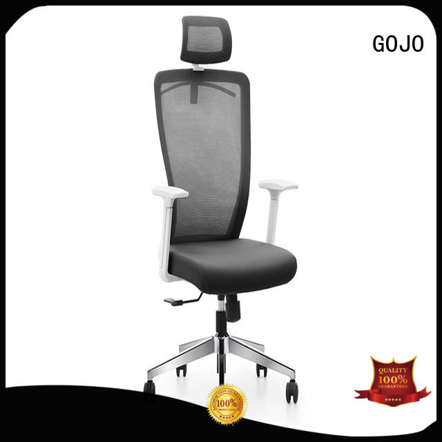 cheap executive chairs for executive office GOJO
