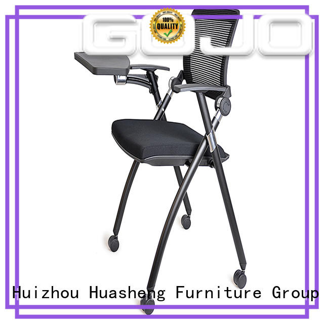 GOJO Latest modern conference room chairs company for conference area
