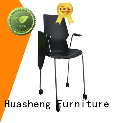GOJO decorative awesome lounge chairs factory for guest room