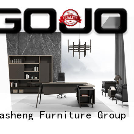 ceo furniture best for ceo office GOJO