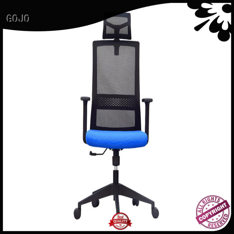 PATENTED MODERN OFFICE CHAIR MADE IN CHINA