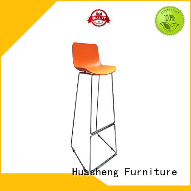 GOJO vinyl reception chairs company for lounge area