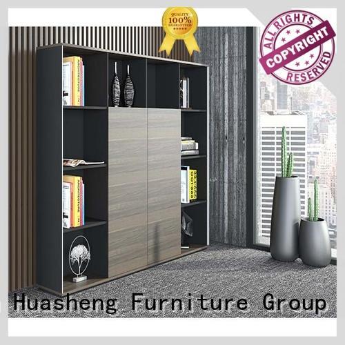High-end Decorative File Cabinets RUIYI FILE CABINET