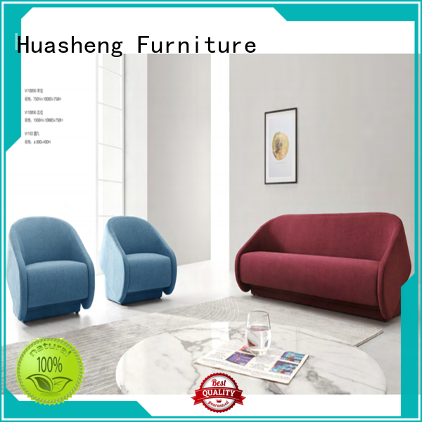 GOJO office furniture sets Supply for lounge area