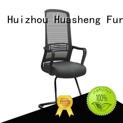 GOJO executive swivel chair manufacturers for boardroom