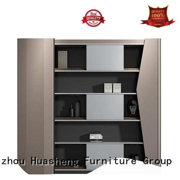high end file cabinet with doors manufacturers for storage area