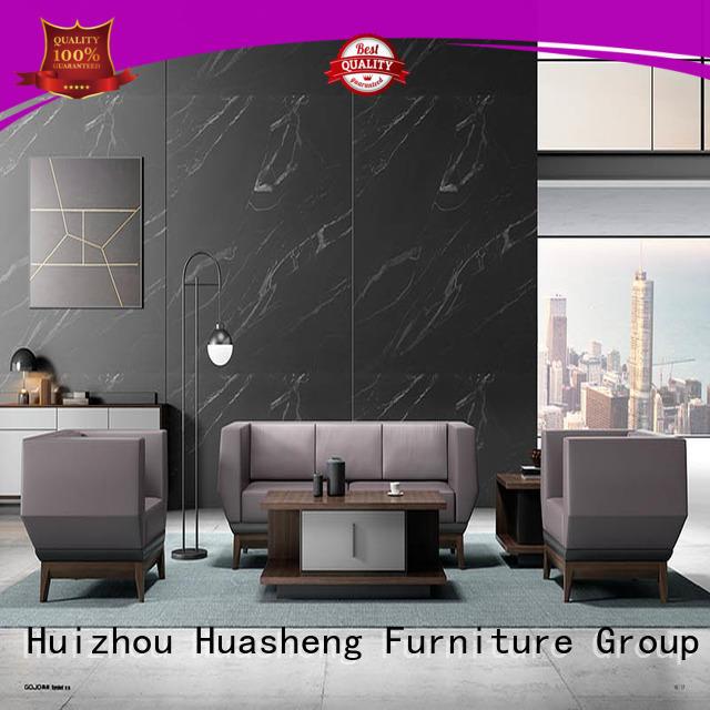 GOJO imsion reception area sofa sofa for lounge area