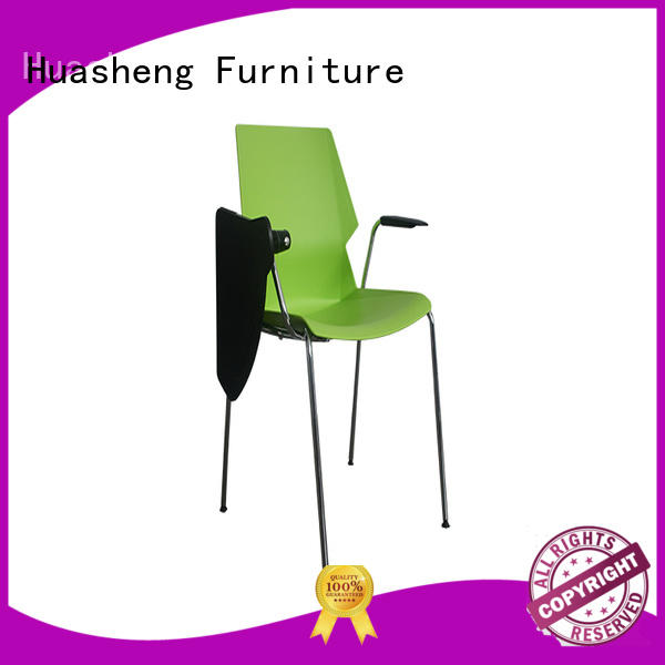 GOJO Best lounge chair with footstool company for lounge area