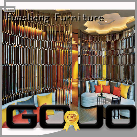 GOJO villa five star hotel furniture sale for apartment