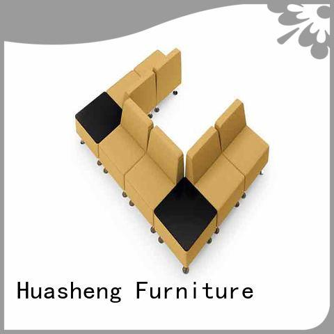 GOJO guanz lounge furniture set couch for guest room