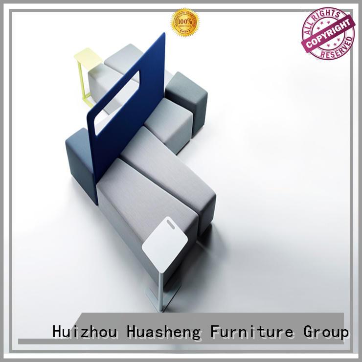 reche sofa furniture for lounge area