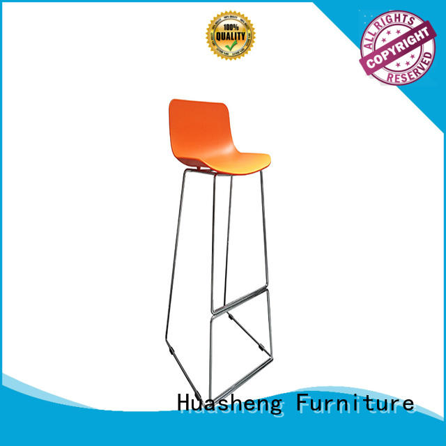 GOJO colorful great lounge chairs flannelette for reception area