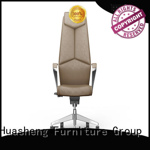 premium office chair for ceo office GOJO