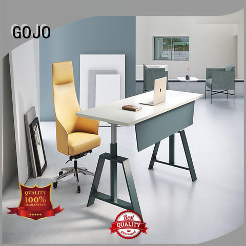 customized ultra modern office furniture for sale