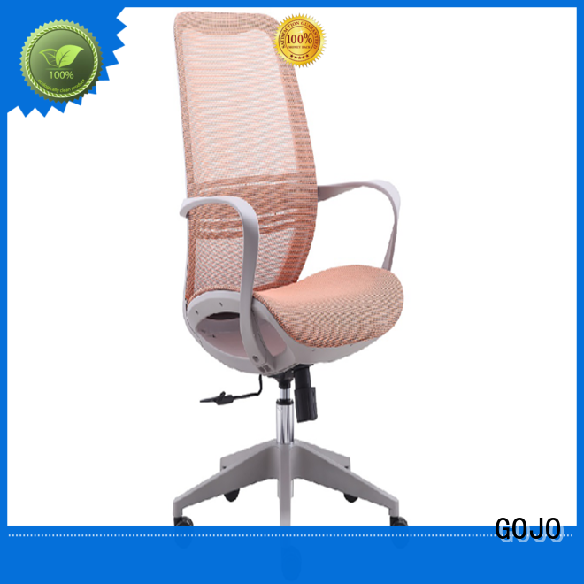 GOJO luxury executive office chairs for executive office
