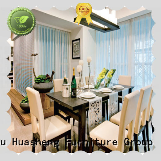 GOJO hotel furniture manufacturer for apartment