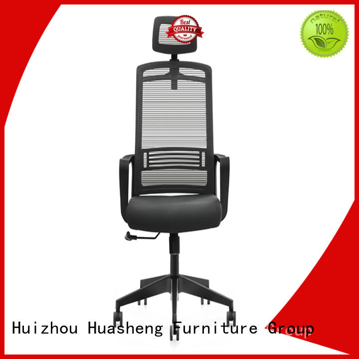 high back leather executive chair for ceo office GOJO