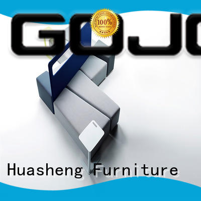 ruiyi furniture sets couch for lounge area